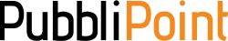 logo-pubblipoint-ver2